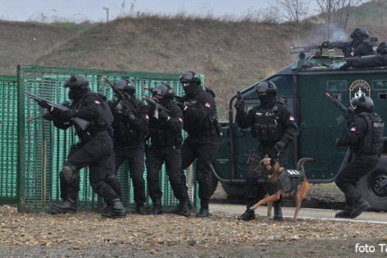 antiteroristicka-jedinica-bezbedn-brigada
