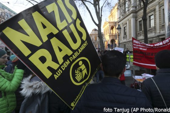 bec-protesti-austrija