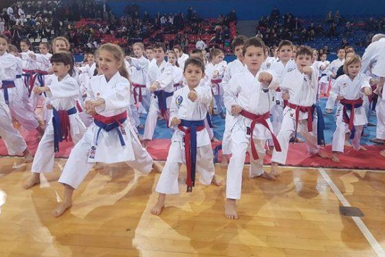 karate-vozdovac-deca-bi