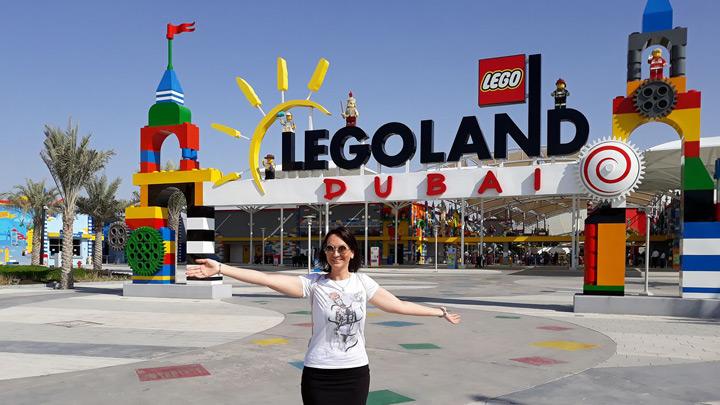 lego-land-dubai.jpg-sanja