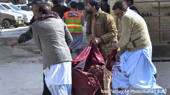 pakistan-napad-bomba