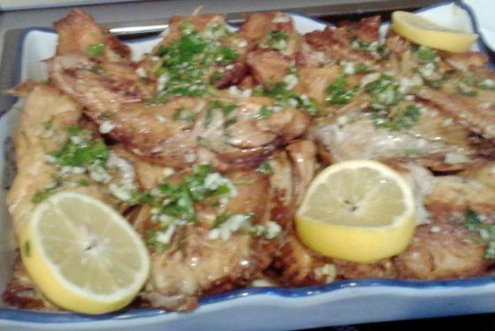 riba-post-jelo-vesna-hrana