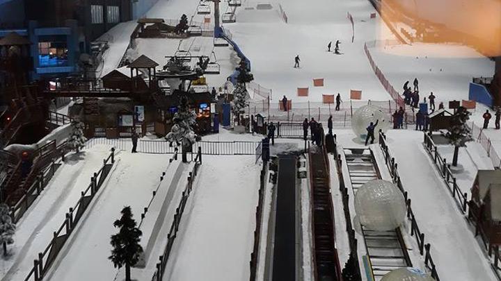 ski-staza.jpg-sanja