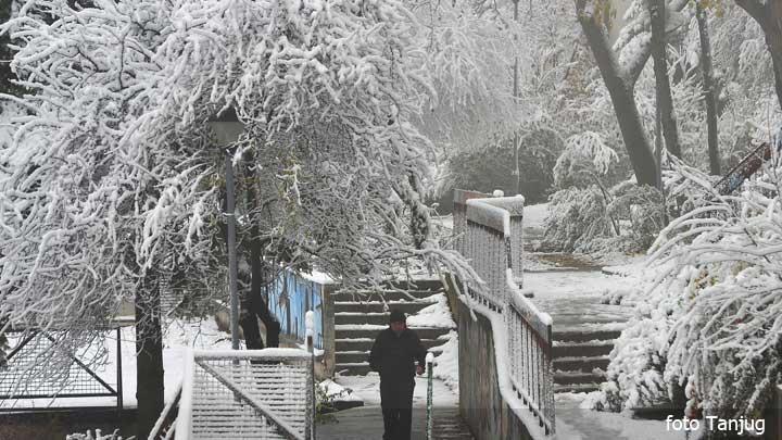 sneg-beograd-zima