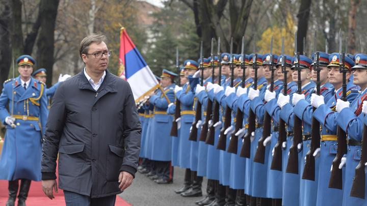 vojska-vucic-tanjug
