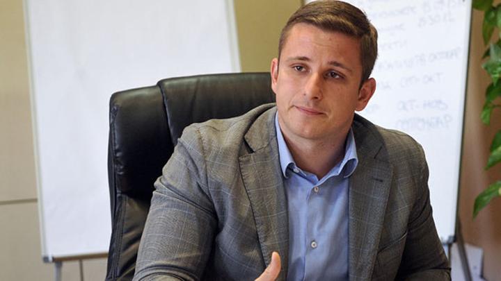Aleksandar-jovicic-greb