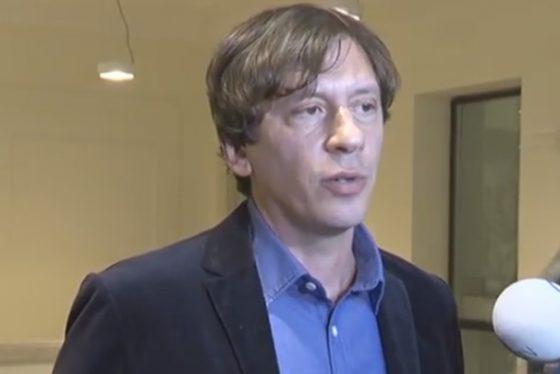 Atanackovic