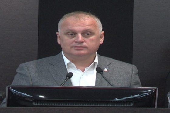 Vracar---izjava---Goran-Vesic---gradski-menadzer
