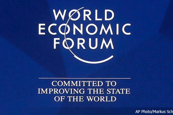 WEF-Davos-ap-photo