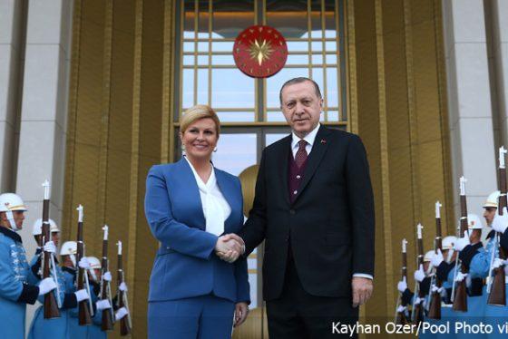 erdogan-kitarovic-ap-photo