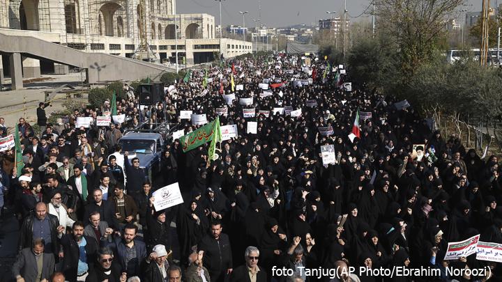 iran-protesti