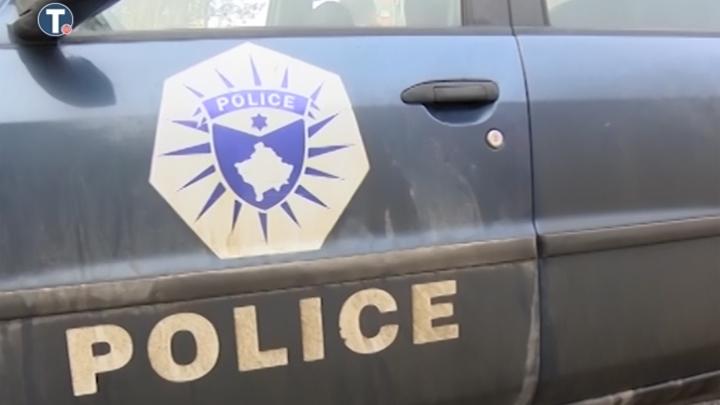 kosovo-policija-printscreen
