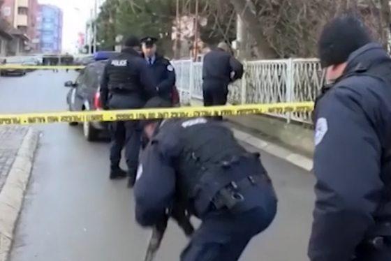 kosovo-ubistvo-policija-printscreen