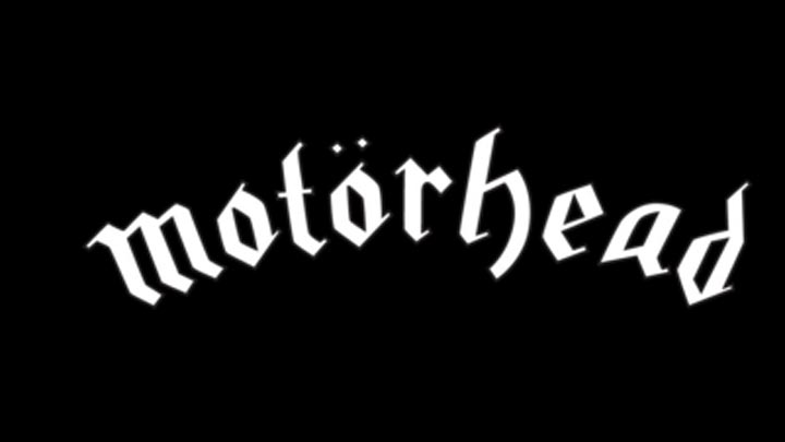 motorhed