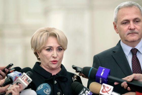 rumunija-premijerka