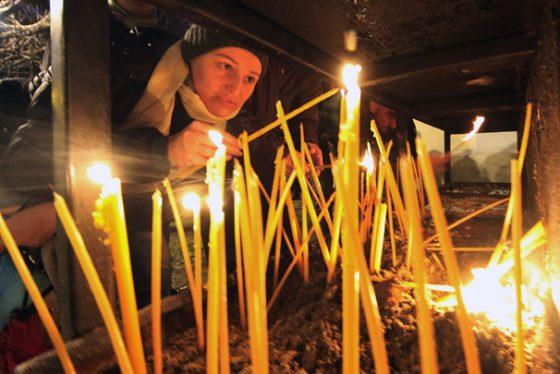 svece-ivanovuc
