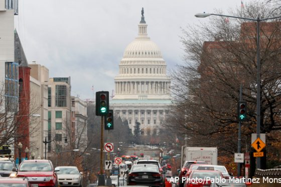 washington-capitol-ap-photo