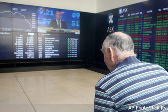 australian-stock-exchange1-ap