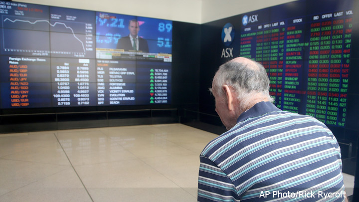 australian-stock-exchange1-ap