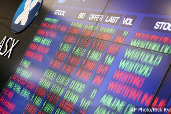 australian-stock-exchange2-ap