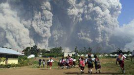 indonezija-vulkan-pepeo