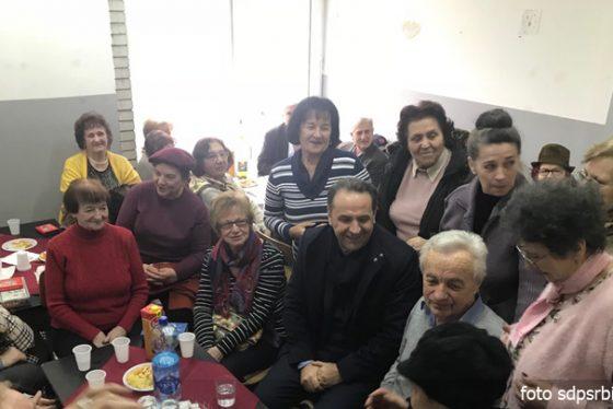 ljajic-sdps-penzioneri