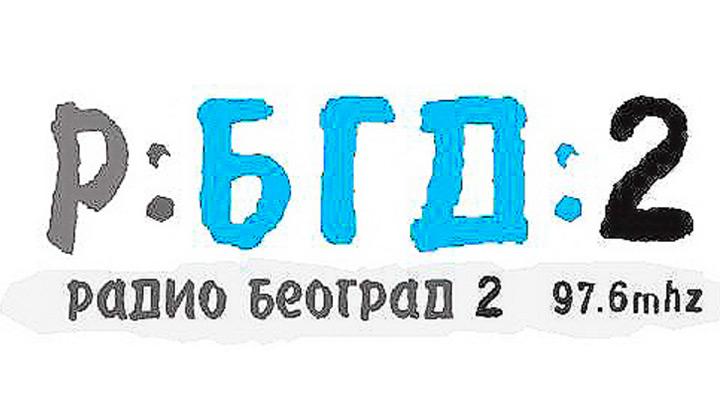 radio-beograd2