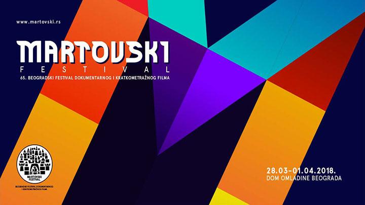 Martovski-Cover-2018