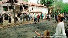 bombardovanje-nato-dr-dragisa-misovic-bolnica