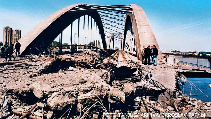 bombardovanje-nato-zezeljev-most-novisad