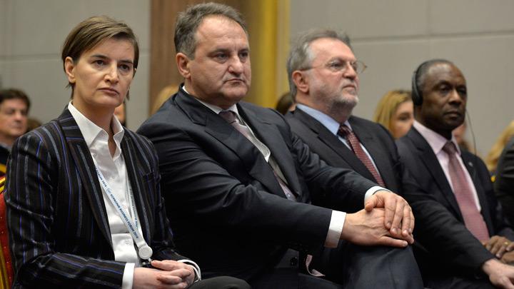 brnabic-vujovic-tanj