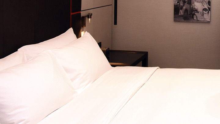 hotel-hajat