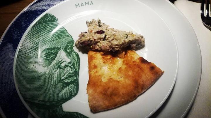hrana-mama