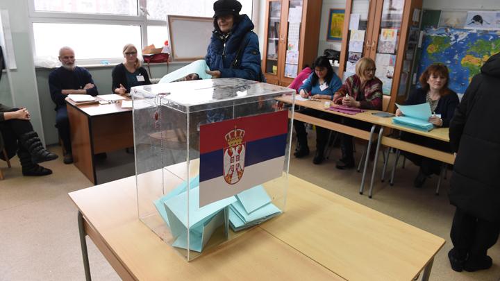 kutija-izbori-glasanje-tanjug