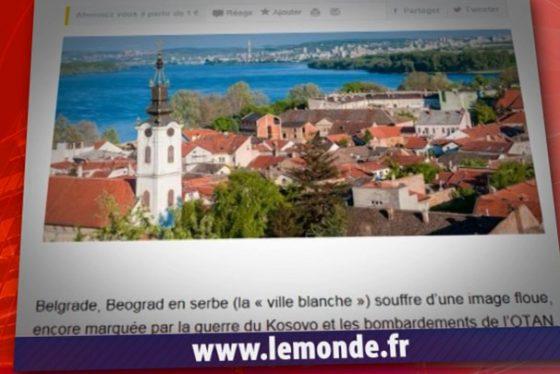 lemonde-beograd-greb