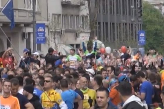 maraton-greb