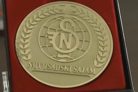 medalja-novosadski-sajam