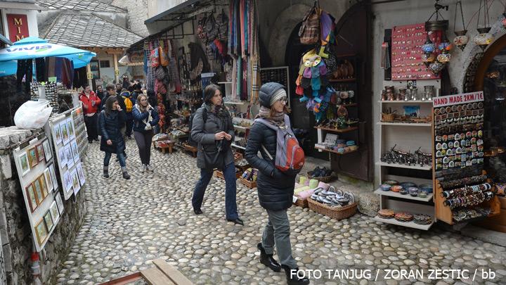 mostar-bosna-zanati-bih-turizam