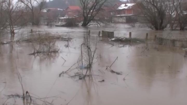 poplave-srbija-printscreen-tanjug
