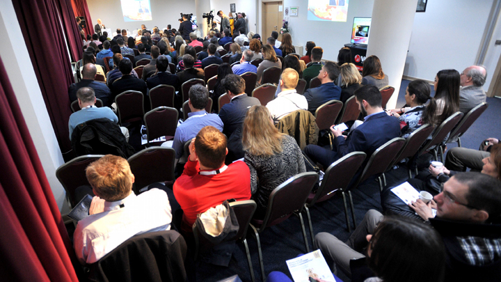poslovni-forum-vesic-tanjug