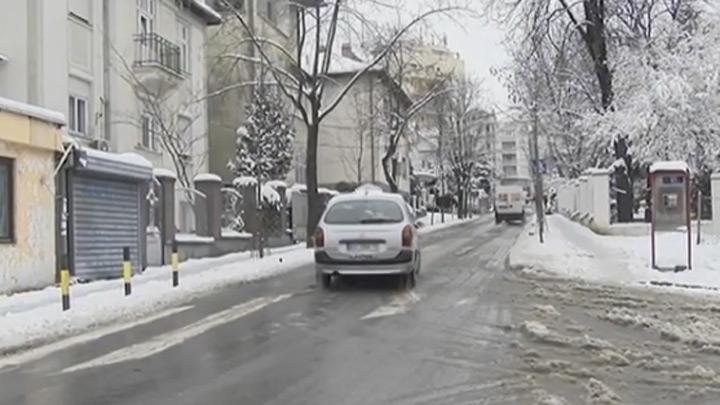 sneg-greb-stb