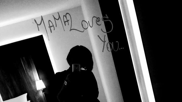 soba-mama