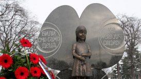 spomenik-milica-rakic-bombardovanje-tanjug