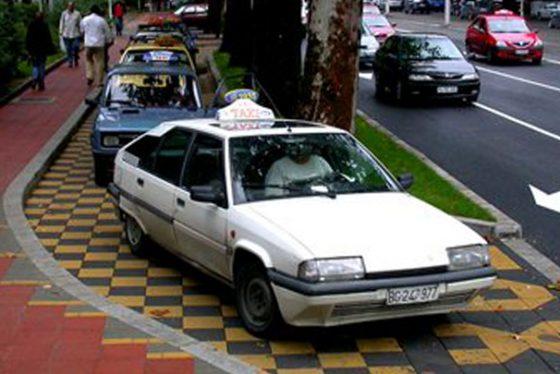 taksi-bi-taksisti