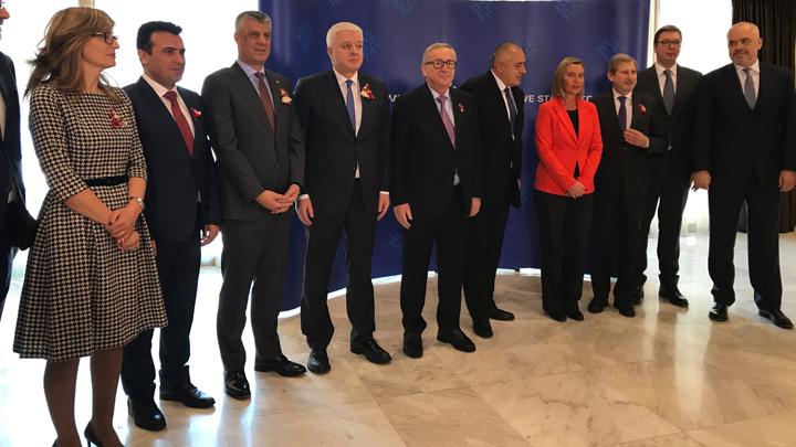 vucic-bugarska-lideri--tanjug