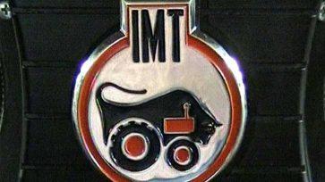 IMT.jpg-traktor-greb