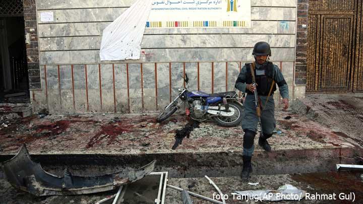 bomba-avganistan-kabul-policija