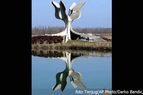 jasenovac.-ustase-jpg