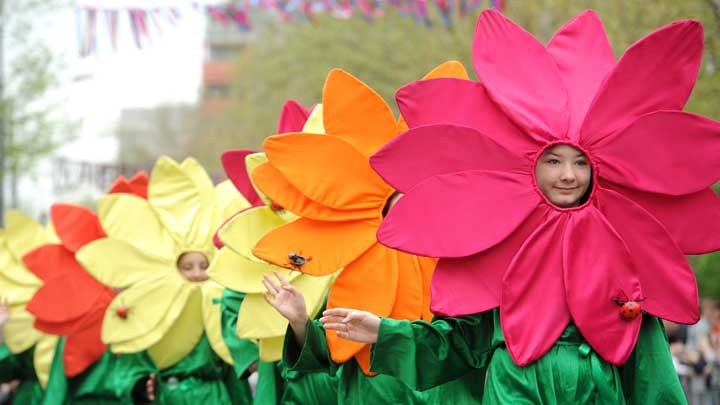 karneval-rakovica-tanj