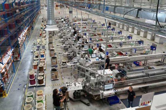 leoni.jpg-fabrika-TANJUG